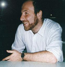 Viktor Scneider